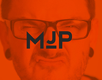 MJP Personal Branding