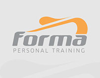 Forma Personal Training