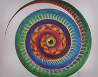 Spiralis
