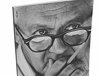Paul Rand Book Design