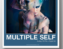 The multiple self