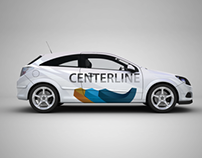 CENTERLINE - Car Repair