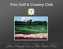 Wedding Slideshow_Polo Golf & Country Club