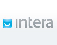 Intera. Friendly Software. Successful Business.