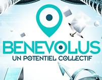 Benevolus, Rabat