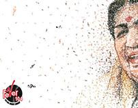 Fever 104 FM Ad Campaign