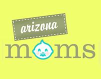 Arizona Moms