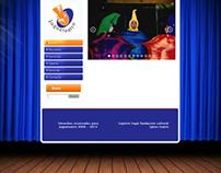 Jugueteatro.com