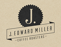 J. Edward Miller Coffee
