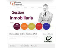 Gestionefectivos.com