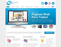 Serviciosmultiweb.com