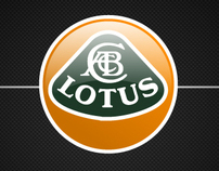 Lotus E-Learning Package