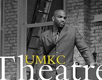 Theatre Training News