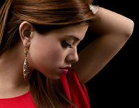Fashion and Jewelry