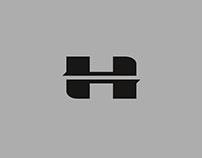Logotime — 2