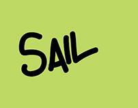 SAIL Campaign