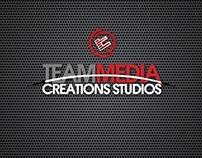 Team Media Creations Studios