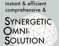 The Synergetic Omni-Solution