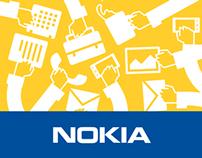 Nokia - Smarter Everyday