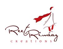 Reet Riwaaz Creations