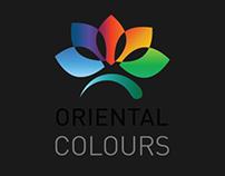 Oriental Colours