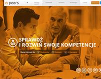 e-peers.com
