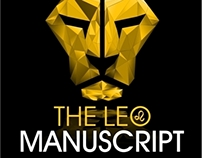 The Boy Jay | Leo Manuscript