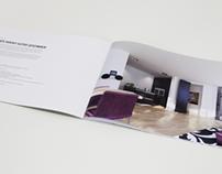 Brochure   Preussenallee 3