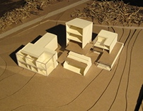 Nantucket School of Design