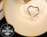 #UpNextAjax: Eat My Shortbread