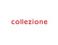 Collezione Designs