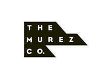 The Murez Co.