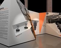 Fernando Alonso Museum
