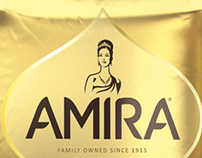 Amira UK - TOV and packaging text