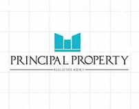 Principal Property