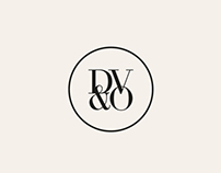 Logo Designs   2013