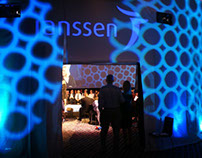 Janssen - European Management Forum