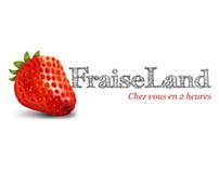 FraiseLand