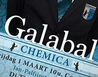 Chemica Bal