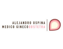 ALEJANDRO OSPINA | GYN-OBS | BRANDING (my dad)