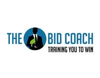 The Bid Coach