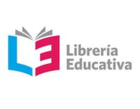 Librería Educativa