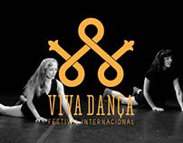 VIVADANÇA// International Festival