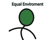 Simple Design logo's