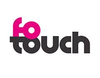 FoTouch Branding