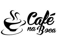 Café na Boca