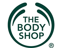 The Body Shop - Billboards