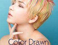 Color Drawn