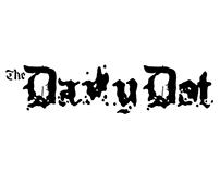 GIFs: Daily Dot 2nd Anniversary