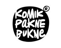 KOMIK PAKNE BUKNE // PAKNE BUKNE COMIC
